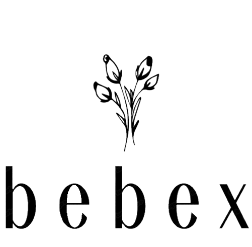 Bebex